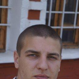 Вадим, 24 года, Коломна