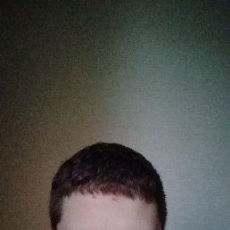 Тимоша, 20 лет, Мурманск