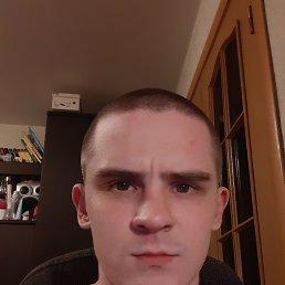 Дмитрий, Воронеж, 20 лет