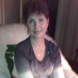 Галина, 57 лет, Серпухов