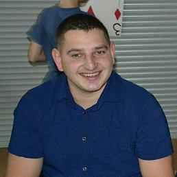 Иван, 28 лет, Архангельск