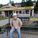Фото Юрий, Серов, 62 года - добавлено 14 июня 2020