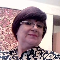 Вера, 60 лет, Валдай-3