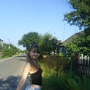 Фото Наташка, Томск, 17 лет - добавлено 31 мая 2020 в альбом «Мои фотографии»