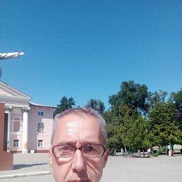Константин, 59 лет, Воронеж