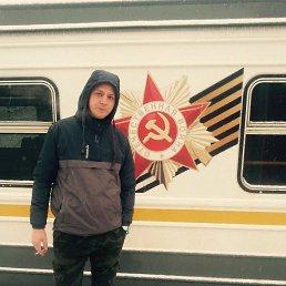Дед, 26 лет, Донецк
