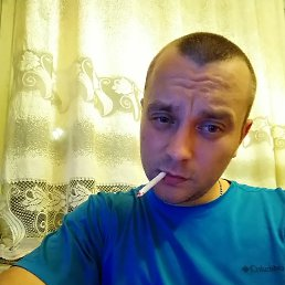 Даниил, 30 лет, Тула