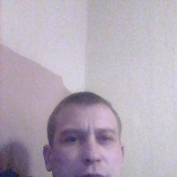 Фото Алексей, Ижевск, 32 года - добавлено 29 апреля 2020