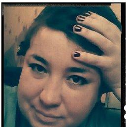 Кристина, Кемерово, 28 лет