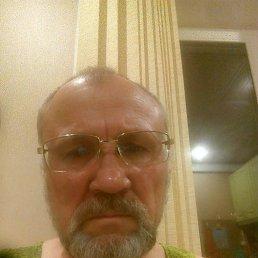 Михаил, 62 года, Лобня