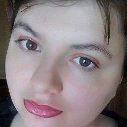 Вика, 24 года, Тбилиси