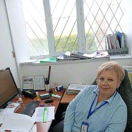 Ирина, 49 лет, Бишкек