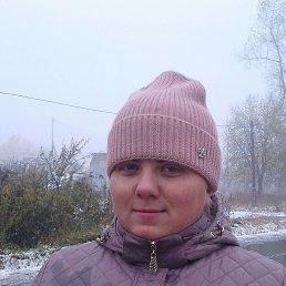 Ирина, 25 лет, Пермь