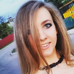 Катерина, 24 года, Воронеж