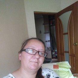 Марго, 42 года, Калининград