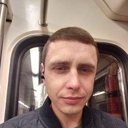 Александр, Балашиха, 30 лет
