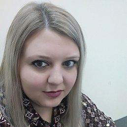 Кристина, 27 лет, Краснодар