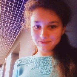 Виктория, Рязань, 21 год