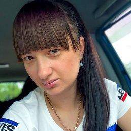 Ларисия, 24 года, Владивосток