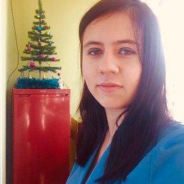 Дарья, 22 года, Ставрополь