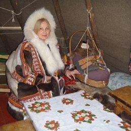 Инесса, Москва, 69 лет