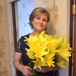 Людмила, Саратов, 56 лет