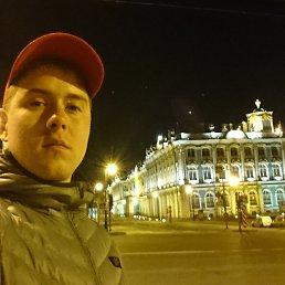 Кирилл, , Ижевск
