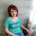 Фото Ирина, Барнаул, 42 года - добавлено 9 июня 2020