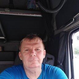 Игорь, 58 лет, Тула