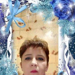 Наталья, 45 лет, Звенигород