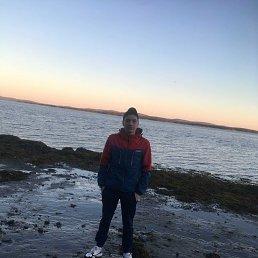 Иван, 28 лет, Кандалакша