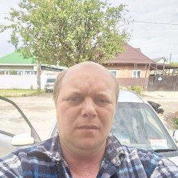 Сергей, 32 года, Краснодар