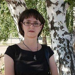 Марина, Барнаул, 43 года