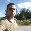 Фото Александр, Тюмень, 21 год - добавлено 27 июня 2020