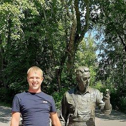 Ренат, 29 лет, Заинск