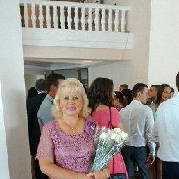 Любовь, 57 лет, Рассказово