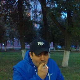 Иван, Тверь, 31 год