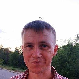 Дмитрий, 38 лет, Кременчуг
