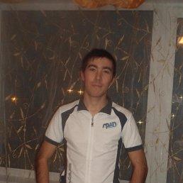 Алексей, 28 лет, Улан-Удэ