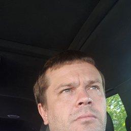 Роман, 32 года, Ростов-на-Дону