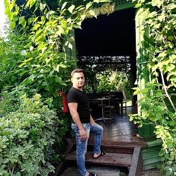 Руслан, 30 лет, Лыткарино