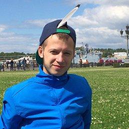 Виталий, 24 года, Димитровград