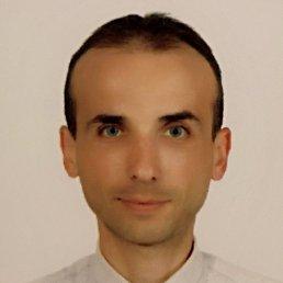 Сергей, 37 лет, Попельня