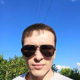 Артём, 28 лет, Новороссийск