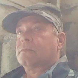 Александр, 52 года, Томск