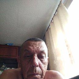 Владимир, 59 лет, Ульяновск