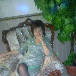 Елена, 52 года, Адлер