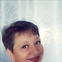 Вера, 61 год, Североморск