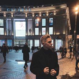 Андрей, Новороссийск, 42 года