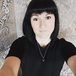 Наташа, 32 года, Акбулак